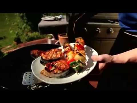 Fisch Gasgrill : Fisch grillen aber richtig youtube