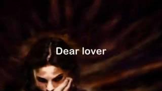 Social Distortion - Dear Lover