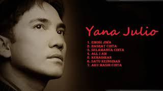 Download lagu Lagu The Best dari Yana Julio