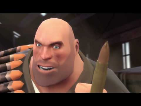 New Meet The Heavy Trailer [480 HQ + 720 HD]