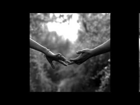 Dave Bulloch - I can't make you love me (Bonnie Raitt cover)