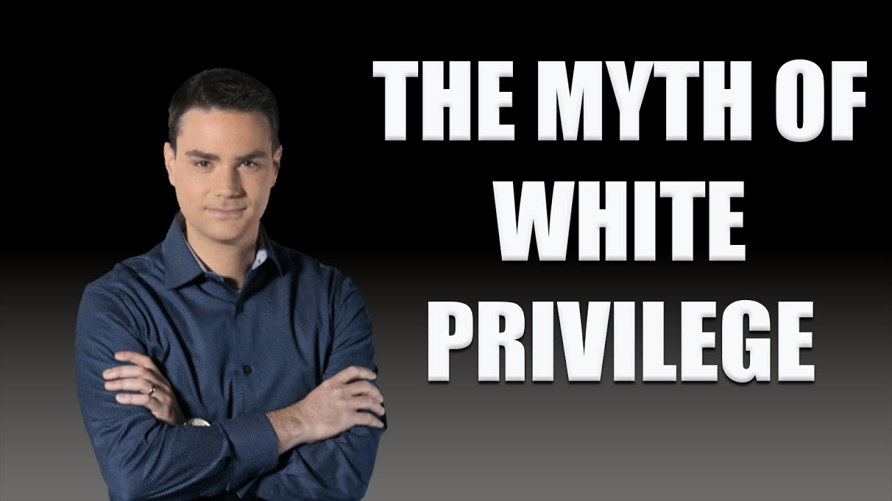 Health And Fitness Essay Ben Shapiro Dismantles White Privilege Cause And Effect Essay Papers also Bullying Essay Thesis Ben Shapiro Dismantles White Privilege  Youtube Narrative Essay Thesis