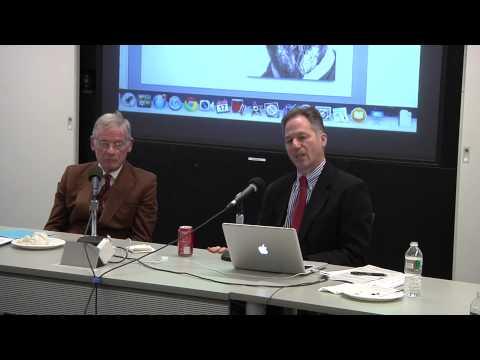 Charles Lane: Obama — What Went Wrong?