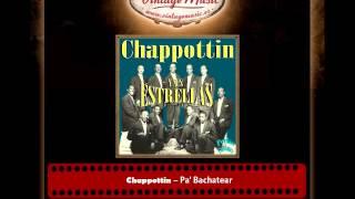 Chappottin – Pa