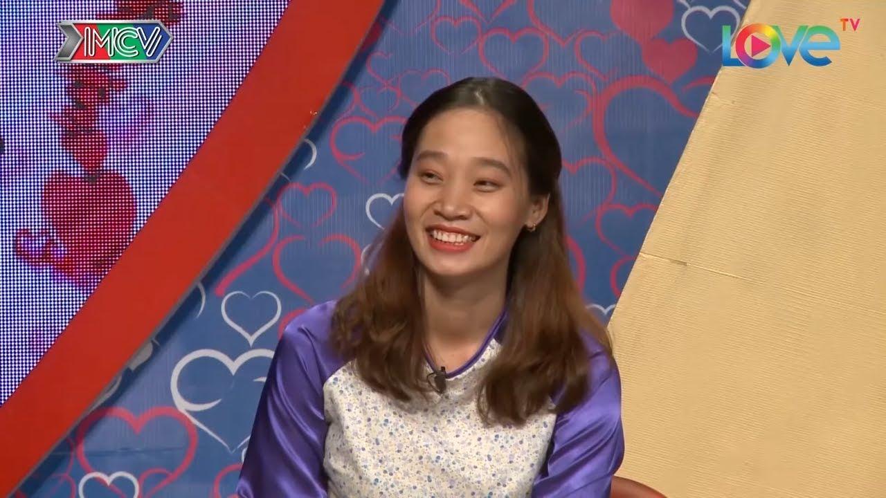 Cô gái Lâm Đồng từng là học trò của BA CHỒNG – được MẸ CHỒNG hậu thuẫn khiến Cát Tường bất ngờ 😍