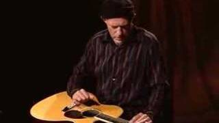 "Harry Manx plays ""Can"