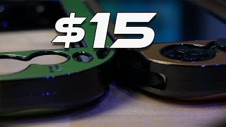 I Got 3 PS Vita Cases for $15! | Unboxing & Review |