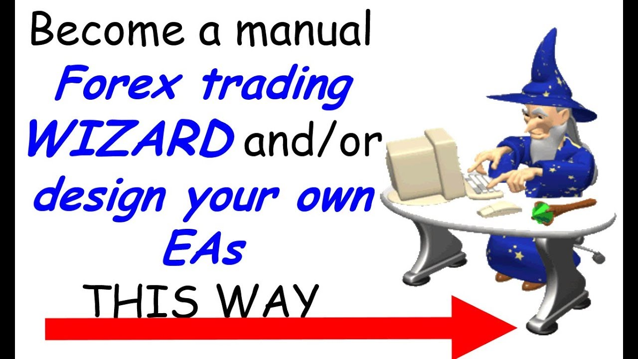 ForexTester 3. Perfect your manual Forex trading techniques in a week! Create MT4 Expert ...