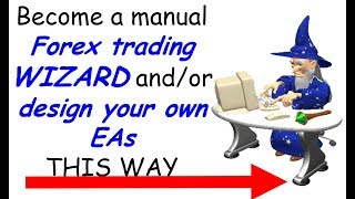 ForexTester 3. Perfect your manual Forex trading techniques in a week! Create MT4 Expert Advisors