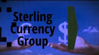 Caller tells BGG his sad Sterling Currency Group situation