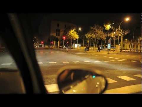 Robert Babicz - Beautiful (Ricky Ryan & Vipul Mix)