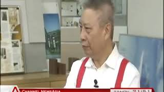 CNA Money Mind 25 Nov 2012 Part 1