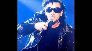 U2 - Beat On The Brat