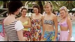 Muriel's Wedding (Rhonda, Tanya & Nicole confrontation)
