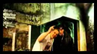 IGOR & KOOL SAVAS - Introlude (NRS)