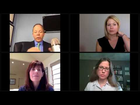 savingforcollege-com-presents-the-529-college-savings-month-q&a-webcast-with-college-savings-experts