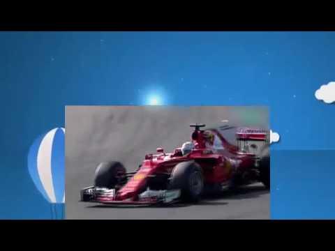 Formula 1 Australia 2017