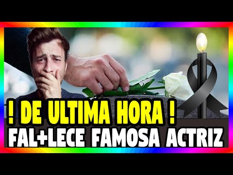 PELEAS ALTEMAR DUTRA from YouTube · Duration:  3 minutes 2 seconds