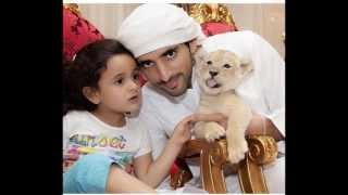 Fazza3 -Crown Prince Hamdan of Dubai-  حمدان بن محمد بن راشد آل مكتوم