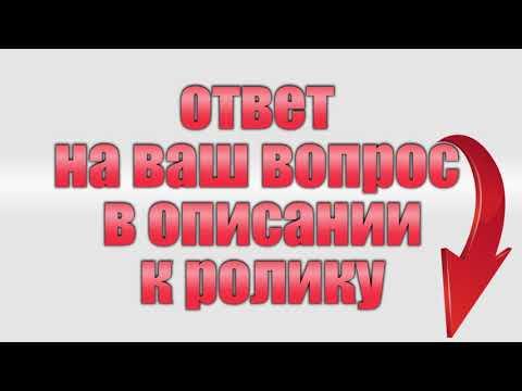 КРАСИВЫЕ ЦВЕТЫ ✿ в Саратове Энгельсе Москве ДОСТАВКА ЦВЕТОВ Саратов ЗАКАЗ цветов Саратов Энгельс