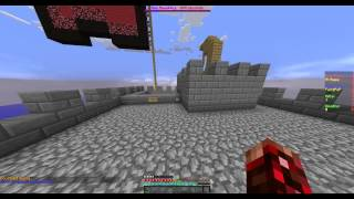level 1700 special ctf game 1 mccentral