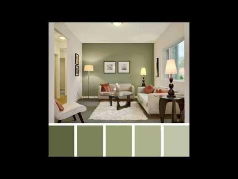 2018 koltuk tak mlar ve fiyatlar by ev dekorasyon fikirleri. Black Bedroom Furniture Sets. Home Design Ideas