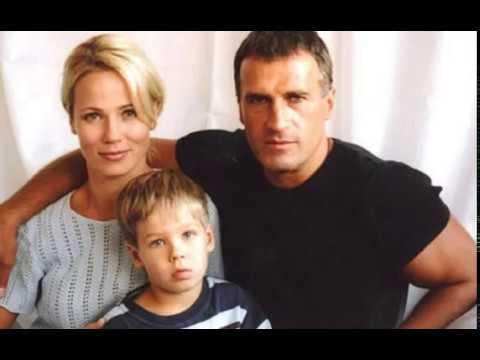 Что стало с родными Чудесного Александра Дедюшко! Как сложилась их судьба?