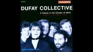 Dufay Collective Istanpitta Ghaetta