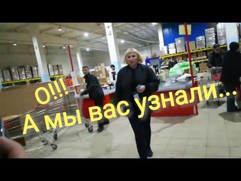 Светофор.Просрочка патруль Сыктывкар.