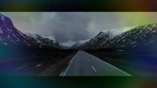 Синий Кит - Тихий Дом (клип)