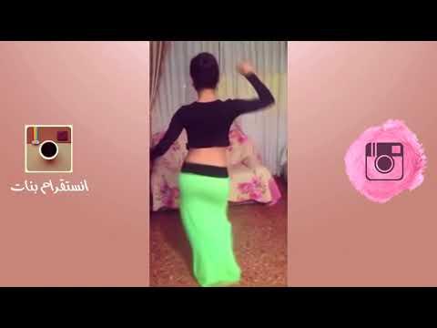 فتاة صغيرة 14 سنة تغلبت على صافيناز في الرقص رقص شرقي خطير ورائع thumbnail