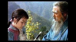 La Secta del Kung-Fu (Lin Quan)