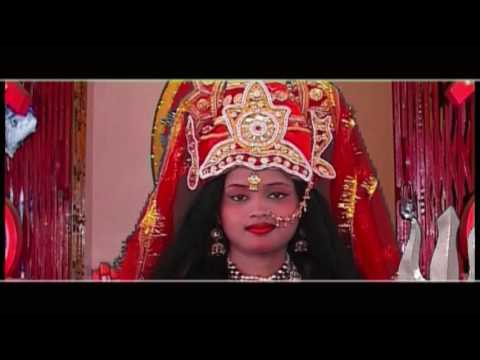 लंगुरुवा नाचे - DJ Remix | Dukalu Yadav | CG Devi Jas Geet | Video Song