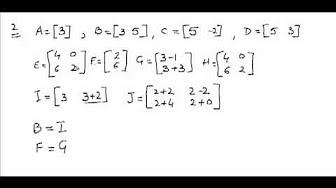 10th class arts math solution pdf