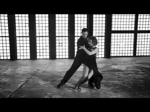 Sway by Fawad (Extended version)