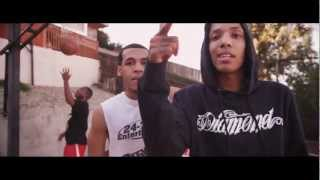 Watch Jahlil Beats All I Do Ft Jinsu  Problem video