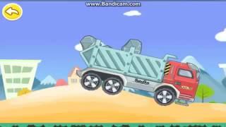 смотреть грузовики игрушки для детей видео. В Мире Детей!(смотреть грузовики игрушки для детей видео детское видео для детей смотреть онлайн., 2017-02-21T10:00:03.000Z)