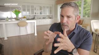 Your Numbers Matter - Grant Cardone Coaching
