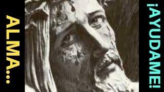 1. CRUCIFICAMOS A LA DIVINA VOLUNTAD