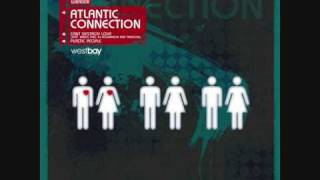 Atlantic Connection - Can't Destroy Love (feat Minds One and DJ Noumenon)