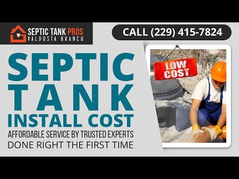 Septic Services in Akron OH