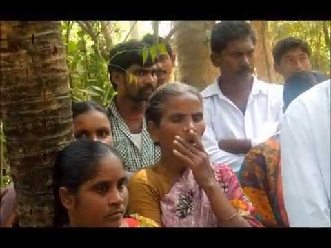 A Mission to India: Dye Family 2014