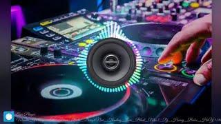 Mauka Milega To Hum Bata Denge    Dj Remix   Jbl Vibration Song