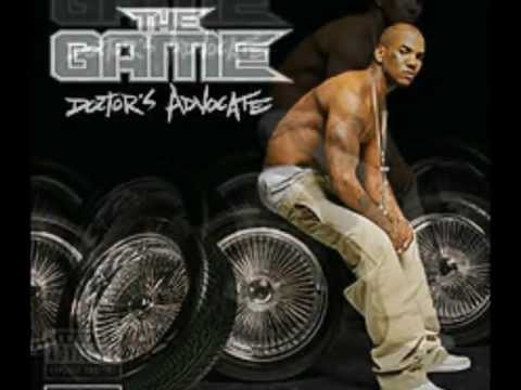 The Game-Looking at you