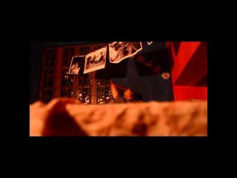 Replica (2012) --- Screener (Low-res)