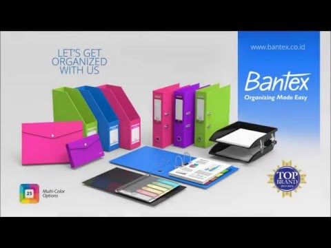 advertising-bantex-product