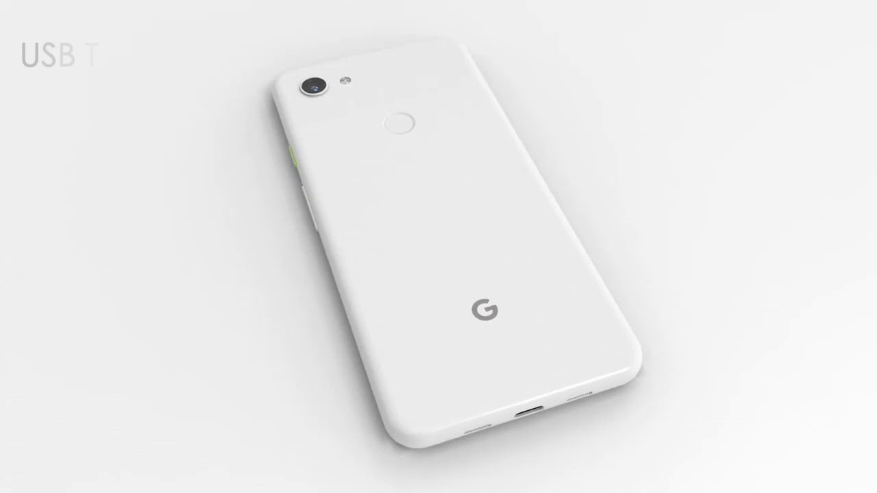 Pixel 3a XL price, deals and specs: Pixel 3a borked by random