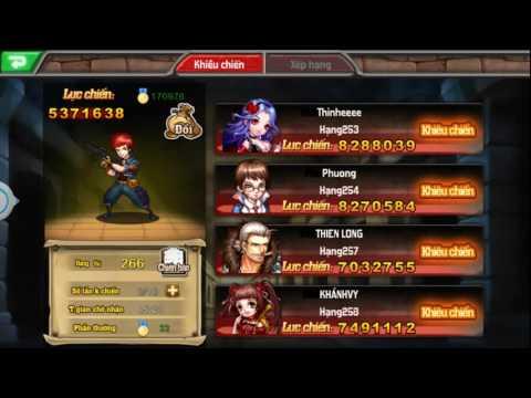 Billbanhbeo vs legend lucifer siêu anh hùng by cape