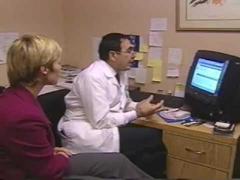 Dr. Zavos, Human Cloning, Feb 01, BBC