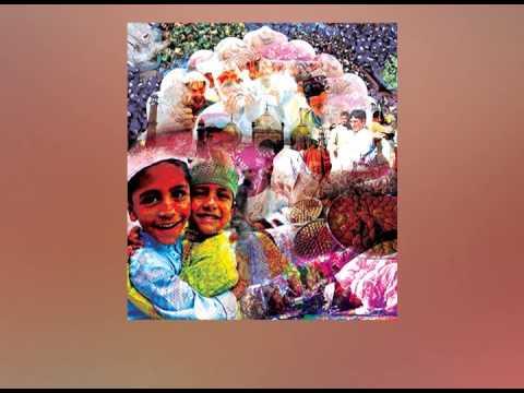 Eid Full Song | Navaratna